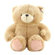 "22"" Plain Forever Friends Bear"