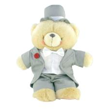 "10"" Groom Forever Friends Bear"