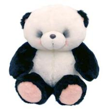 "22"" Panda Personalised Forever Friends Bear"