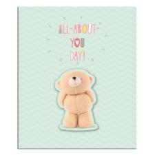 Birthday cards forever friends offical store all about you forever friends birthday card m4hsunfo
