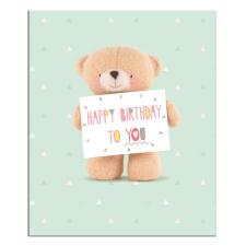 Birthday cards forever friends offical store happy birthday to you forever friends card bookmarktalkfo Gallery