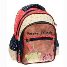 Forever Friends Junior Backpack