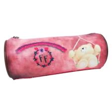 Forever Friends Tube Pencil Case