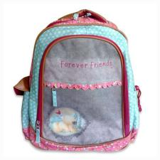 Forever Friends Large Backpack