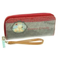 Forever Friends Vintage Large Purse