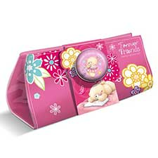 Pamper Purse Forever Friends Gift Set