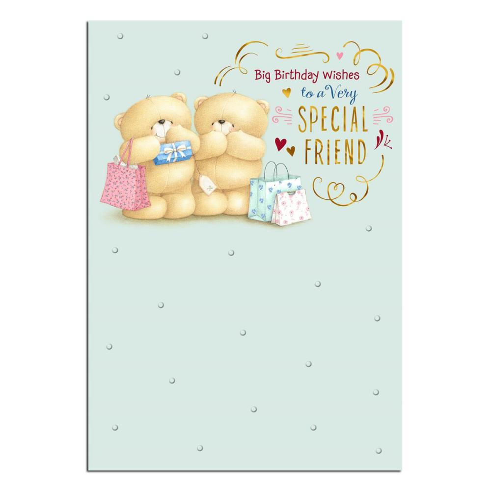 Image Result For Wedding Wishes For Friends Daughter