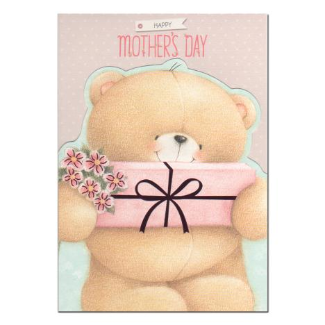 Happy Mothers Day Forever Friends Card