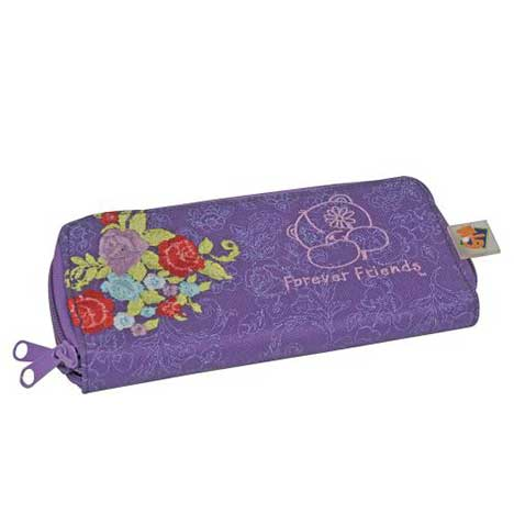 Forever Friends Purse Wallet