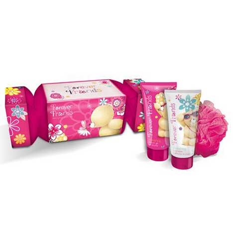 Party Delights Forever Friends Gift Set